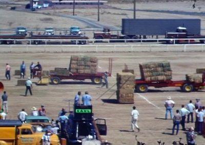 1954 Fair