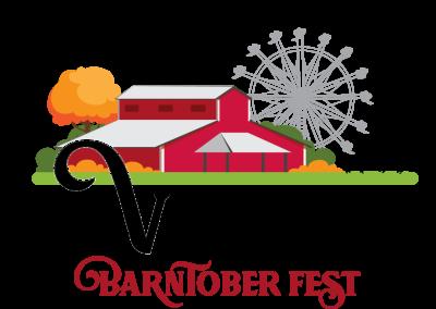 AV Fair & Alfalfa Festival Barntober Fest October 1st - 10th
